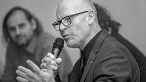 WorldUsabilityDay-Frankfurt-2016_Guenter-Wuertz